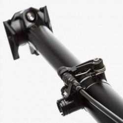 Titanschraube M6 x 35