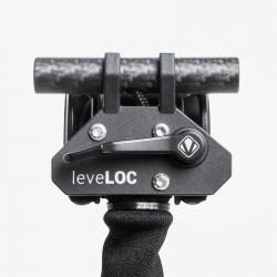 leveLOC + 60mm Megaforce 2 Vorbau