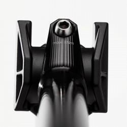 NIVO - Absenkbare Sattelstütze